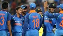 Ind vs Aus: Disciplined India restrict Australia to 242-9 in Nagpur ODI