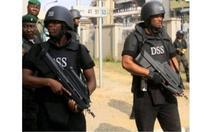 DSS Warns Of Terrorist Attacks During Eid-el-Fitr, Arrests 2 Niger Delta Avengers And IPOB Members