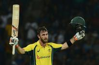 Sri Lanka vs Australia, 2nd T20: Where to watch live, prediction, possible XI and betting odds