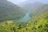 Uncovering the hidden jewels of Himachal