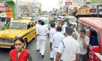 Kolkata Police may lose Raj-era identity, be part of state force