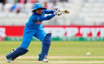 Indian cricket team skipper Mithali Raj suggests its time for IPL for women