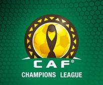 CAF Champions League - 8th finals - 2nd-leg - ES Sahel eliminated on shoot-out penalties