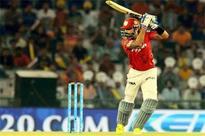 IPL 9: Gujarat Lions on the prowl, KXIP falling foul