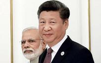 NSG: The inside story of India's audacious bid and China's blockade