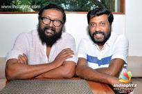 Happy News for fans of Siddique - Lal Duo