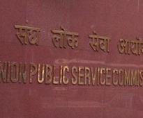 UPSC invites applications for Assistant Registrar in Department of Revenue
