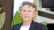 Roman Polanski to Preside at France's Cesar Awards