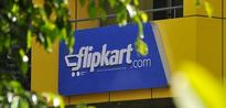 Profit: Flipkart Customers to Get Refund Within 24 Hours