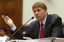 Some mortgage servicers break U.S. rules, mostly due to technology: consumer bureau