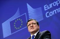After Barroso row, Juncker proposes tighter EU ethics rules