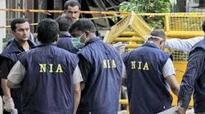 Hyderabad: NIA collects clues from lodge