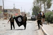 As Islamic State loses ground, risk in U.S. rises - FBI official