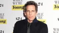 Ben Stiller to Star in Mike White's Comedy Brad's Status