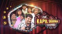 Shocking! Scriptwriter of 'The Kapil Sharma Show' arrested for murder