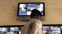 Maharashtra: Govt to install CCTV cameras in 25 police stations in Mumbai