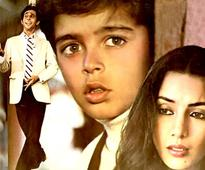 Bollywood Films That Were Way Ahead Of Their Times
