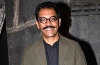 World Theatre Day: Vrajesh Hirjee says watching plays expensive, but so are movies