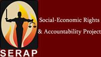 SERAP gives NJC seven days to refer released judges to EFCC, ICPC for prosecution