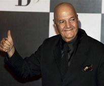 Bollywood veteran Prem Chopra will be honored with the Lifetime Achievement award