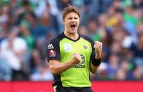 Watson sold for $1.4m in IPL auction