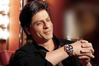 Shah Rukh Khan to Play a Warrior in Aditya Chopra's Next?