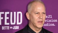 After Shonda Rhimes, Ryan Murphy inks overall deal with Netflix