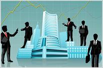 Buzzing stocks: Lupin jumps, Tata Steel falls, ITD Cementation up