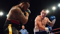 This is footbrawl: Gallen still unbeaten after bout with Paulo