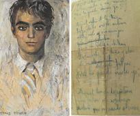 LORCA HOMENAJE - Poetas de todo del mundo rinden homenaje a Garcia Lorca en un libro