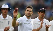 Watch England Vs. Sri Lanka Cricket 2nd Test Stream Live: Day 3 UPDATE — Results, Highlights From Durham