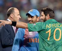 PCB to start process of filing compensation claim against BCCI