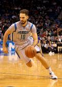Orlando Magic RUMORS: Evan Fournier Team's Top Priority This Offseason?