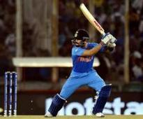 Virat is cricket's miracle man