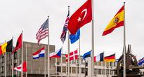 US Defense Official Attends NATO Meeting in Brussels to Discuss Innovation