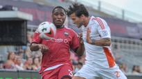 Three's company of local talent a boon for Ottawa Fury FC