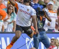 Currie Cup final: How they match up