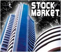 Stocks buzzing at this hour - Sasken Communication climbs, SpiceJet cracks