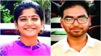 Field trip turns tragic, two MICA students drown in Goa