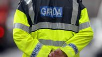 Fishery officers held at gunpoint by masked thugs