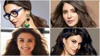 Vote now! Deepika, Anushka, Parineeti, Jacqueline or Nargis: Who should be in Krrish 4?