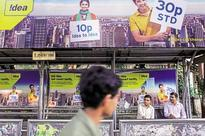 Indian advertising market to see strong 13% growth: Warc