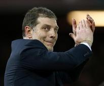 West Ham have to focus on Saints clash, not league table - Bilic