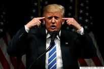 Trump Lost $800m Last Year, Falls 156 ...