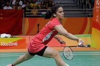 Hong Kong Open Super Series 2016: Saina, Sindhu, Jayaram, Prannoy Enter 2nd Round