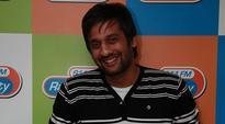 RJ Rohit Vir turns villain in Saurabh Varma's 7 Hours To Go