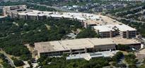 San Antonio-based USAA closing 17 financial centers in 10...