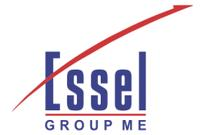 Essel Group Middle East makes strategic investment in lead-cooled nuclear reactors