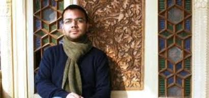 Prof Parashar Kulkarni becomes 1st Indian to win Commonwealth short story prize