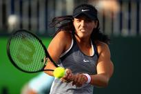 Laura Robson offers another comeback tale at US Open to warm the hearts